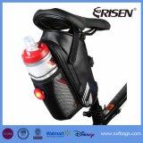 Опоры подушки безопасности подушки безопасности сиденья водителя велосипеда велосипед сиденье Pack