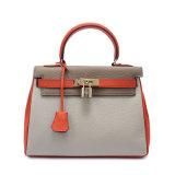 Signora alla moda Handbags di vendita delle donne di modo caldo dei sacchetti