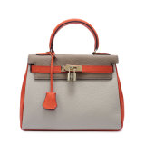 Madame élégante Handbags de vente de femmes de mode chaude de sacs