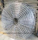 De hangende koe-Huis Ventilator van de Uitlaat van de Ventilatie