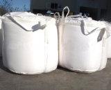 Kundenspezifischer riesiger Beutel/Sand-Beutel/Kleber-Beutel/Nahrungsmittelbestandteil