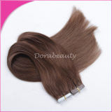 Brasilianische Remy Haar-Band-Haar-Extension
