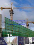 5 طن برج [كرن-هونغدا] مجموعة