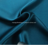 30mm Silk Crepe Satin Fabric (Silk Charmeuse)