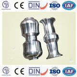 Gcr15 molde de rodillos / Die para tubos de soldadura