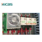 Designs especiais OEM Router CNC 4 Eixo para gabinetes