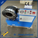 CE ISO Certification Hydraulic Hose Crimping Machine