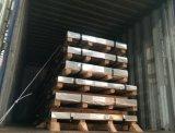 Produit d'Uality de feuille d'acier inoxydable de la Chine 304