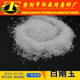 Hoge Zuiverheid 99% Wit Gesmolten Alumina/Wit Alumina Oxyde voor Verkoop