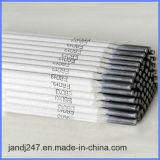 広州の製造者からの炭素鋼E6013の溶接棒