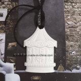 Di ceramica profumato dell'aroma del carosello per la decorazione domestica (AM-37)