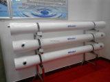 La norme ASME certifié les récipients à pression les carters de la membrane de PRF