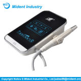 3 funciones de escalado Piezo raspador dental LED Dental Ultrasonic
