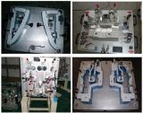 Fornitore della Cina Guangdong Shenzhen di calibro di controllo automobilistico di processo del dispositivo