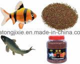 Espulsore dell'alimentazione dei pesci, macchina dell'alimentazione dei pesci, macchina di galleggiamento dell'alimentazione dei pesci
