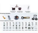 유압 Riveting 기계 (XM-6 XM-8 XM XM-12 XM-16 XM-20)