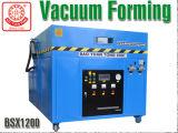 Bsx-1200 Máquina de alta profundidad Vacuum Forming