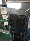 Distributeur de l'eau debout d'étage avec du ce Lq-50b