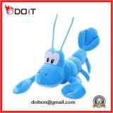 China vulde het Gevulde Garnalen Gevulde Stuk speelgoed van het Stuk speelgoed Leverancier