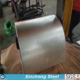 0.14-0.8 كسا [مّ] زنك فولاذ ملف لأنّ [رووفينغ متريل]
