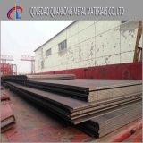 Dillidur400V Raex400の耐久力のある鋼板