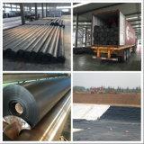 직업적인 고품질 HDPE 플라스틱 연못 강선