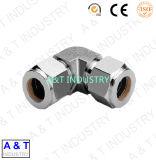 Accoppiamento rapido idraulico disponibile, accoppiamento idraulico, accoppiamento di tubo flessibile