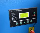 Tipo marinho compressor de Ingersollrand da corrente alternada para o processamento da maquinaria
