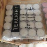 Comercio al por mayor 10g para la boda velas Tealight