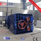 Felsen-Zerkleinerungsmaschine-Dreiergruppen-Rollenzerkleinerungsmaschine-Schleifmaschine-Schleifmaschine