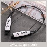 De Mini Stereo Draagbare Draadloze Oortelefoon van uitstekende kwaliteit van de Hoofdtelefoon van de Hoofdtelefoon van Earbud Bluetooth