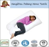 ボディ枕柔らかい枕妊婦の枕