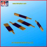 充満ピン、電源のプラグPin (HS-BS-13)
