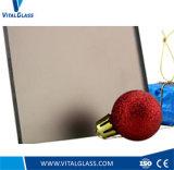 Kunst/het Glas van de Spiegel Antique/Decoration
