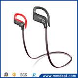Sp-6 all'ingrosso si raddoppiano trasduttore auricolare senza fili di Stero Bluetooth