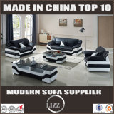 Miami 2017 New Design Modern Furniture Sets Living Room Sofa
