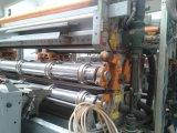Corrugated серии завода доски коробки утончают машину бомбардира Slitter лезвия