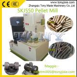 M-Granulés de bois Making Machine/Pellet Appuyez sur le prix de paille