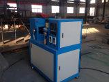 実験室/実験室の混合製造所のゴム製混合製造所(XKL100)のためのゴム製ミキサー