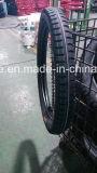 Dreiradreifen/Motorrad-Gummireifen für Philippinen-Markt (3.00-16 3.00-18 3.25-16)