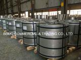 PPGI strich Stahlring-kontinuierliche Galvanisierung-Zeile Factory/PPGL/PPGI/Color beschichteten /Pre-Painted-Stahlring vor