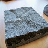 De goedkope Straatsteen van de Bakstenen van het Basalt van de Oprijlaan