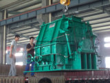 Equipamentos de Mineração da Série Pcxk/Triturador de Mineração/britador de pedra/máquina trituradora de fábrica de carvão/Úmida/Power/fábrica de cimento