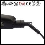 Alisador de cabelo cerâmica LED Ferro (V132C)