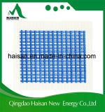 Портативная сетка стеклоткани Алкали-Сопротивления сетки крышки радиатора с профессиональное технически