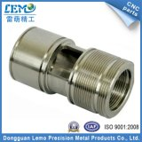 Chinesisches Precision Machining Parts in Scientific Instruments