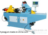 Double Head Pipe Bending Machine with High Quality (TM-80-II)