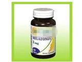 El Antioxidante Endógeno Más Importante El Cerebro Eficaz Melatonina