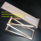 Tisch-Leselampe des besten Geschenk-flexible LED mit UL/Ce/RoHS