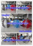 Paragolpes inflables Zorbing Bola (MIC-963)